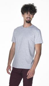 Koszulka Geffer 200 29000