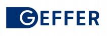 Geffer.net – Geffer – Odzież reklamowa. Kupuj u źródła!